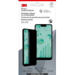 3M MPPGG010 screen protector Pixel 3 XL 1 pc(s)