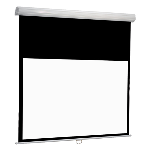"Euroscreen DD2724-D projection screen 3.07 m (121"") 16:10"