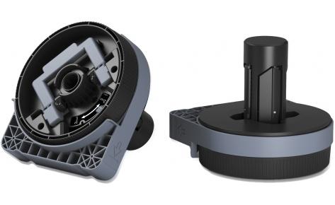 Epson C12C811401 printer roller