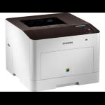 HP CLP-680ND Kleur 9600 x 600DPI A4