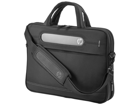 HP Business Slim Top Load
