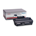 Xerox 106R01374 Toner black, 5K pages @ 5% coverage