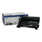 Brother DR-720 30000pages printer drum