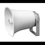TOA SC-651 Public Address (PA) speaker