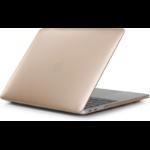 eSTUFF ES82228-10 Notebook cover notebook accessory