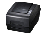 Bixolon SLP-T400G Direct thermal label printer