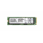 HP 1-TB SSD 2260 M.2 PCI-E 3x4 NVME