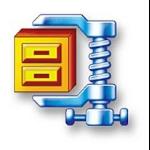 Corel WinZip Pro Maintenance, 10-24u, 2Y, ML