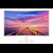 """Samsung C32F391FWU LED display 81.3 cm (32"""") Full HD Curved White"""