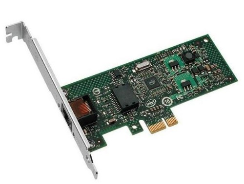 Fujitsu S26361-F3516-L1 networking card Ethernet 1000 Mbit/s Internal