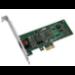 Fujitsu ETH CTRL 1X1GBIT PCIE CT CU