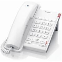 British Telecom Converse 2100 White