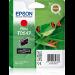 Epson Cartucho T0547 rojo
