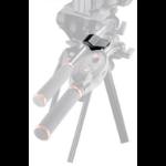 Manfrotto MVR901APCL - Clamp Accessory