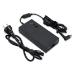 Acer NP.ADT0A.082 adaptador e inversor de corriente Interior 180 W Negro