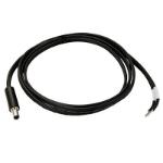 """Digi 76000732 power cable Black 4"""" (0.102 m)"""