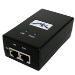 Ubiquiti Networks POE-48-24W PoE adapter