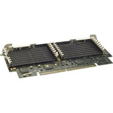 Hewlett Packard Enterprise 644172-B21 slot expander
