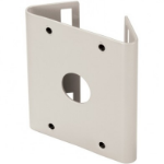 Hanwha SBP-300PM security camera accessory Mount