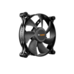 be quiet! Shadow Wings 2 120mm PWM Computer case Fan