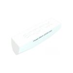 Approx APPPB22EVW 2200mAh White power bank