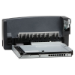 HP CF062A duplex unit