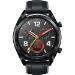 "Huawei Watch GT AMOLED 3,53 cm (1.39"") 46 mm Negro GPS (satélite)"
