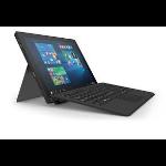 """Linx LINX12V64 EDU tablet 31 cm (12.2"""") Intel Atom® 4 GB 64 GB Wi-Fi 4 (802.11n) Black Windows 10 Home"""