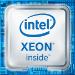 Intel Xeon E3-1230V5 3.4GHz 8MB Smart Cache Box