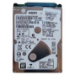 HP 500GB SATA 500GB Serial ATA internal hard drive