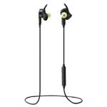 Jabra Sport Pulse Special edition In-ear Binaural Wireless Black mobile headset