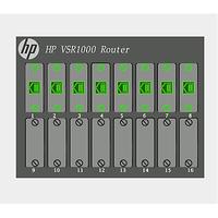 Hewlett-Packard HP VSR1004 VIRTUAL SERVICES ROUTER E-LTU