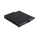 Elo Touch Solution ECMG3 DDR4-SDRAM i3-6100 Zesde generatie Intel® Core™ i3 4 GB 128 GB SSD Windows 10 Zwart