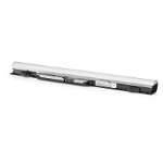 HP RA04 Notebook Battery rechargeable battery