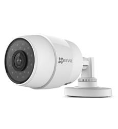 EZVIZ CS-CV216-A0-31(W)(E)FR IP security camera Outdoor Bullet Ceiling/Wall 1280 x 720 pixels