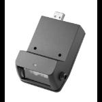 HP RP9 Integrated Bar Code Scanner-Bottom