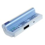 2-Power CBI3026B rechargeable battery