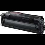 HP SU346A (CLT-M603L) Toner magenta, 10K pages