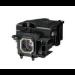 GO Lamps GL662 lámpara de proyección 265 W LCD