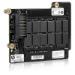 HP 785GB MLC IOA