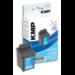 KMP L4 ink cartridge 1 pc(s) Black