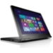 "Lenovo ThinkPad Yoga Yoga 1.7GHz i3-4010U 12.5"" 1920 x 1080pixels Touchscreen Notebook"