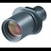 Infocus LENS-073 projection lense