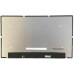 CoreParts MSC156F30-268M TV spare part