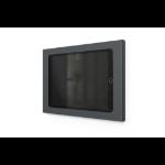 Heckler Design H608-BG holder Tablet/UMPC Black Passive holder