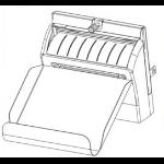 Zebra P1037974-063 Etiketprinter Knipper reserveonderdeel voor printer/scanner