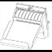 Zebra P1037974-063 pieza de repuesto de equipo de impresión Cortador Impresora de etiquetas