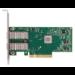 Lenovo 01GR250 networking card Fiber 25000 Mbit/s
