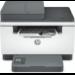 HP LaserJet M234sdw Laser A4 600 x 600 DPI 29 ppm Wifi