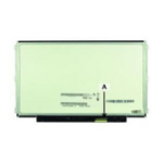 2-Power 2P-LP125WH2(8L)(B3) Display notebook spare part